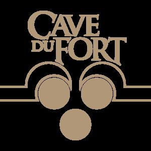 Cave-du-fort-Begnins