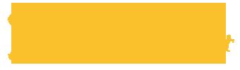 Les-peres-fruitart-luins-logo